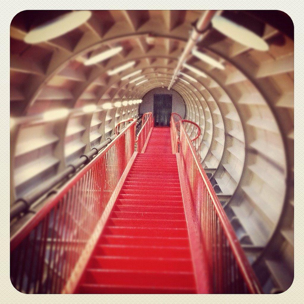 Bruxelles (Atomium)